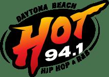 HOT 94.1 — WHOG-HD2